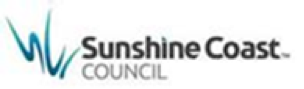 sunshine-coast-council.png